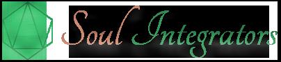 soul integrators logo